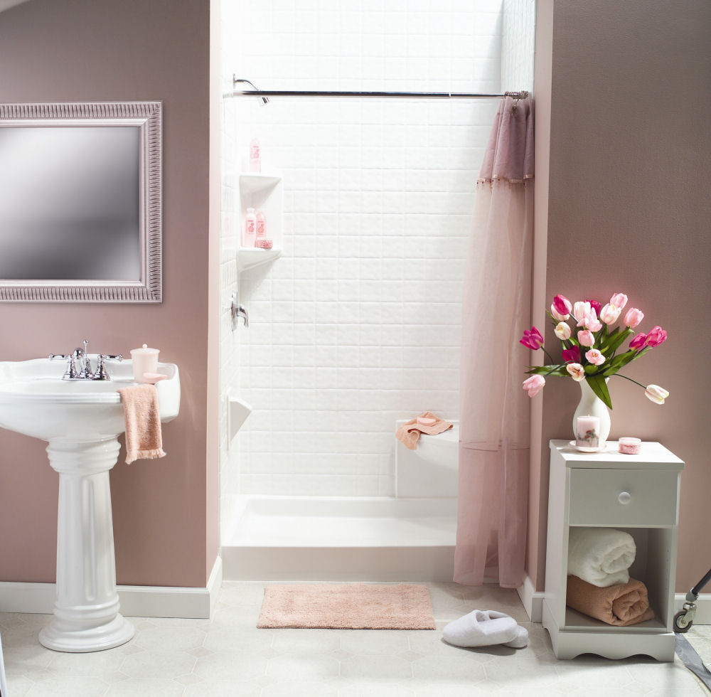bath 2 day the best acrylic bathtub liners shower liners and discover the beauty and value of acrylic bath systems acrylic bathtub liners and shower