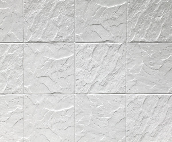 Creative White Bathroom Tiles White Marble Bathroom Tile In